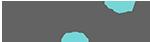 emBorrow Logo
